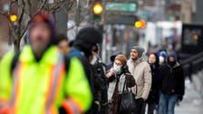 Canada's coronavirus epicenter Quebec introduces more strict restrictions