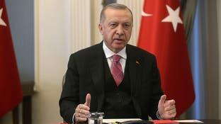 كاتب تركي: أردوغان سيجري تعديلات حكومية قريباً