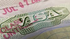 US Biden administration strikes deal to offer 22,000 H-2B visas for guestworkers