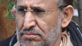 """أحد مؤسسي الميليشيا ينتفض: """"الحوثي"""" فاسدة ومتسلطة"""