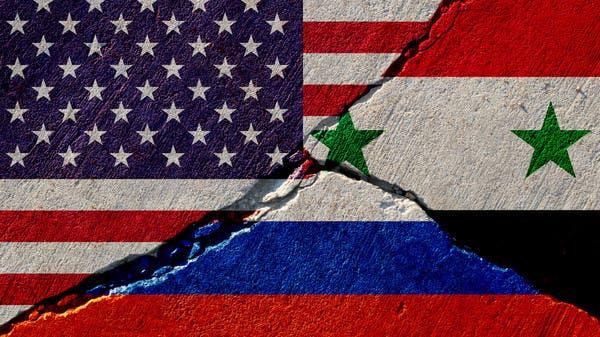 واشنطن: روسيا تستطيع الضغط على الأسد لقبول تسوية سياسية