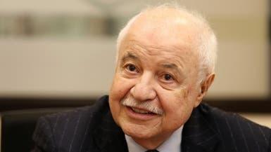 ثري عربي يدعي على بنك لبناني.. 40 مليون دولار تبخرت؟