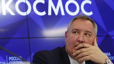 اعتقال مساعد لمدير وكالة الفضاء الروسية بتهمة الخيانة