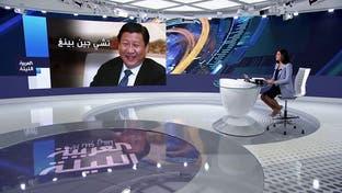 ولد بأسوأ عام بتاريخ الصينيين.. تعرف على رئيس الصين