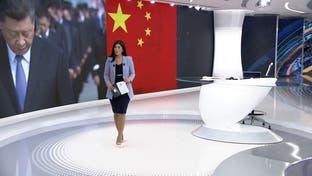 أميركا تتحدى الصين في عقر دارها بمناورات في البحر الجنوبي