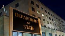 US arms sales to Saudi Arabia, UAE and Jordan completely legal: State Department IG