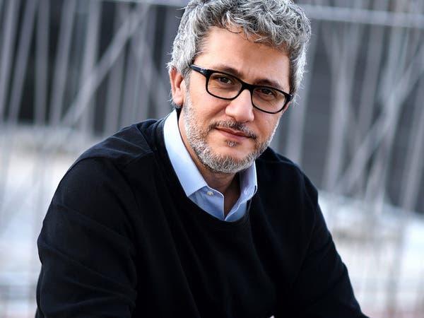 مصمم سوريينال جائزة عالمية عن تصميم للفراعنة