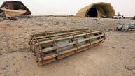 تركيا تغير منظومة دفاعها بالوطية بعد ضرب الجيش الليبي لها