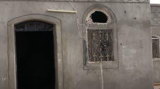 تجدد القصف الحوثي على المناطق المدنية في الحديدة