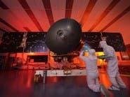 الإمارات: إطلاق المسبار إلى المريخ ما بين 20 و22 يوليو