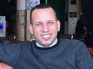 باحث عراقي: الهاشمي أبلغني عن تهديده بالقتل قبل 23 يوماً من اغتياله