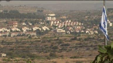 وزراء الخارجية العرب يحذرون إسرائيل من ضم أراضِ محتلة
