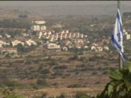 وزراء الخارجية العرب يحذورون إسرائيل من ضم أراضٍ محتلة