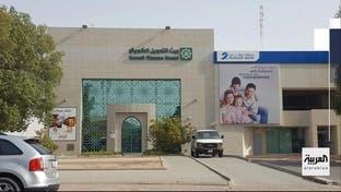 هذا هو أثر تأجيل أقساط القروض على البنوك الكويتية