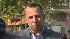 بغداد: جهات هربت قتلة الهاشمي بعد يوم على اغتياله