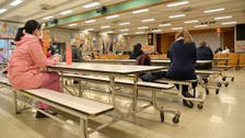 CDC sets guidance for US schools to reopen safely in COVID-19 pandemic