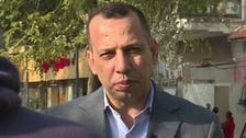 Iraqi PM vows to bring Hisham al-Hashemi's killers to justice