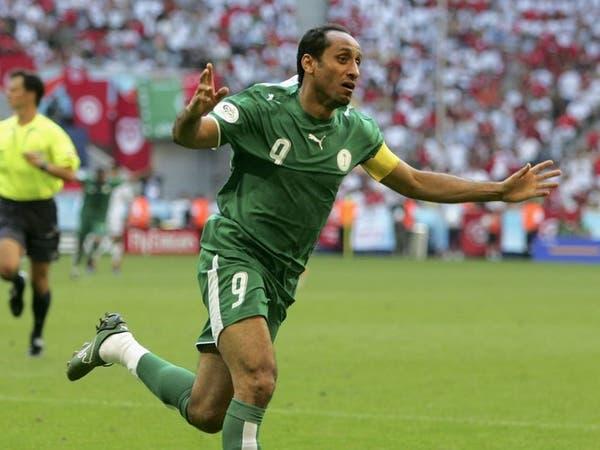 أربعة سعوديين ضمن قائمة الأفضل آسيوياً في تاريخ المونديال