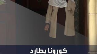 كورونا يصيب 8 من عائلة رجاء الجداوي