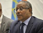 """وزير خارجية إثيوبيا للعربية: لن نتسبب في """"العطش"""" لأي طرف"""