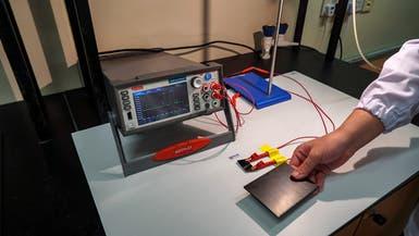 علماء يسعون لتوليد الكهرباء من الظلام عبر طاقة الظل