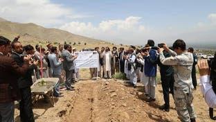امارات برای اطفال یتیم در پروان افغانستان پرورشگاه میسازد
