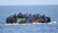 غرقشدن کشتی حامل پناهجویان در ترکیه؛ افغانستان هیأت فرستاد