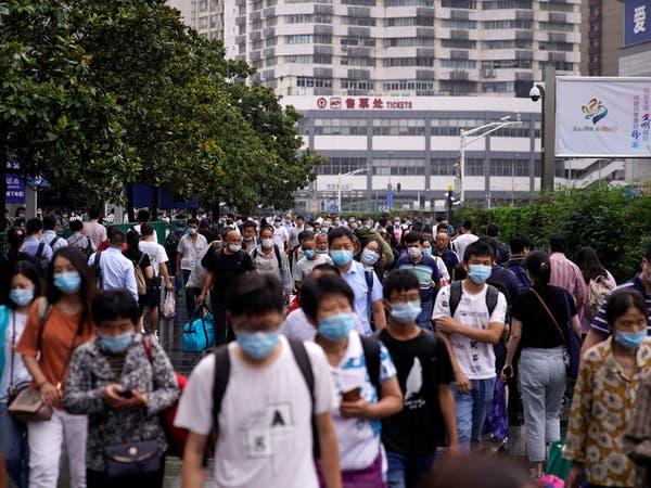 7 إصابات بكورونا في الصين و3 ملايين بأميركا اللاتينية والكاريبي