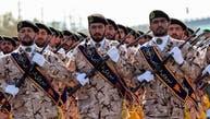 واشنگتن برای گزارش «جنایات» سپاه پاسداران در کشورهای عربیشماره تماس مستقیم اعلام کرد