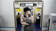 Stay home over four-day weekend, Tokyo governor tells residents as coronavirus surges