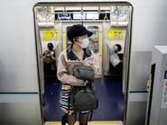 نصائح من كومبيوتر ياباني فائق للتقليل من العدوى بكورونا