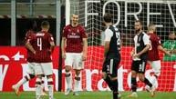 رابطة الدوري الإيطالي تكشف موعد انطلاق الموسم الجديد