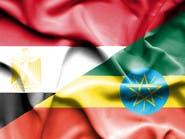 مصر ترد على أبيي أحمد: تتنصلون من التزاماتكم عند اقتراب التوقيع