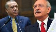 کمال قلیچدار مخالف برجسته اردوغان: استبدادگران از کشف حقائق میترسند