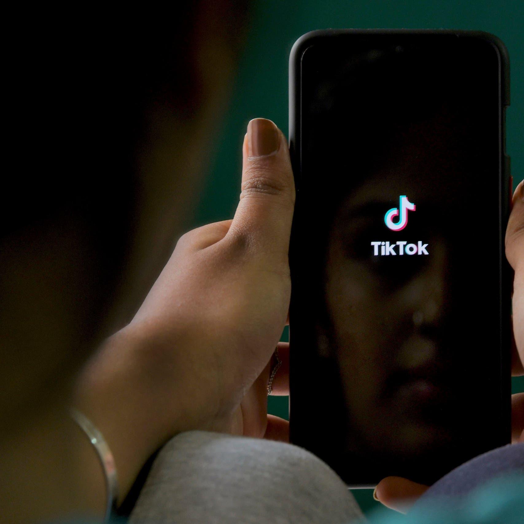 """أبرزها """"تيك توك"""".. هذه أكثر التطبيقات إثارة للجدل"""