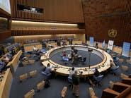 ألمانيا: الأوبئة تفرض علينا مزيداً من التعاون الدولي