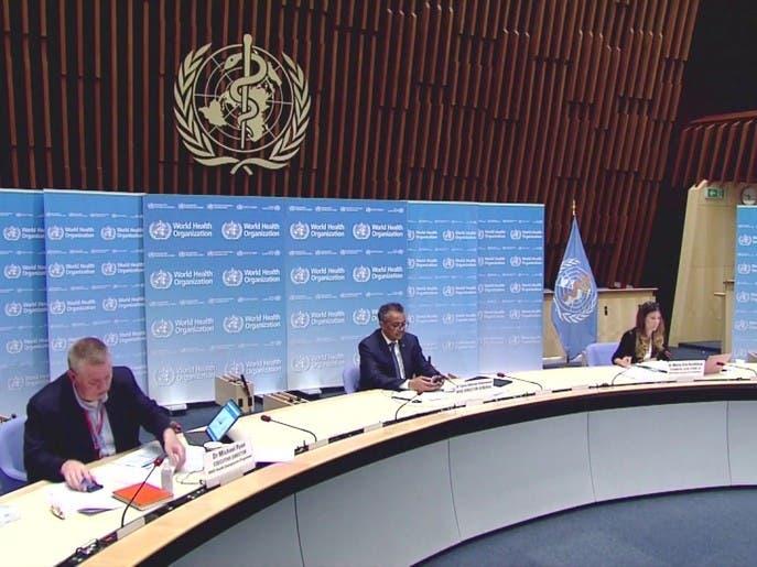 بعد إصابة 17 مليوناً.. اجتماع طارئ للصحة العالمية لتقييم الوباء