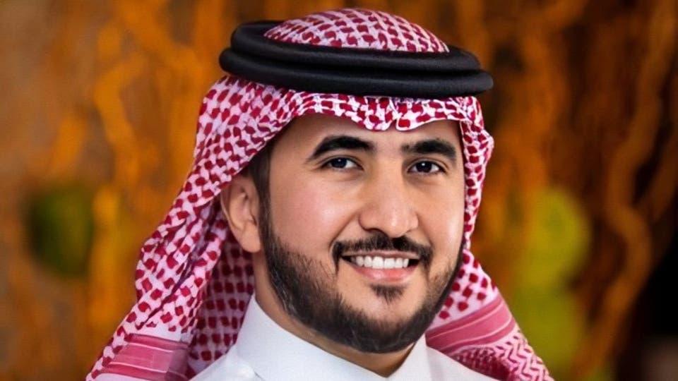 وكالة الأنباء الرسمية السعودية تنشر أمر ملكي هام من الملك سلمان قبل قليل 1