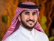 """الملك سلمان يوافق على ترشيح المقبل ممثلاً للسعودية في """"إلسكو"""""""