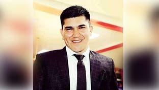 جسد محافظ ویژه رئیسجمهوری افغانستان در بامیان پیدا شد