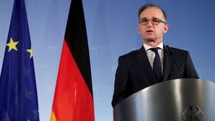 ألمانيا: الوضع المتدهور في ليبيا يهدد بتمزيق البلاد