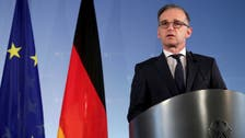 Germany's FM warns Turkey against any 'provocation' in eastern Mediterranean
