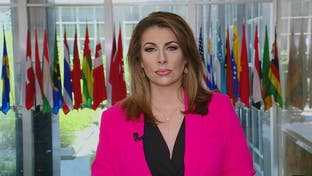 وزارت خارجه آمریکا: محمولههای اسلحه ارسالی از ایران به حوثیها را توقیف کردیم