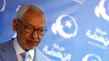 حكومة جديدة في تونس.. ودعوات لإخراج النهضة