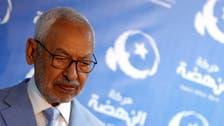 النهضة تدعو أنصارها للنزول إلى الشارع لدعم الحكومة ضد الرئيس