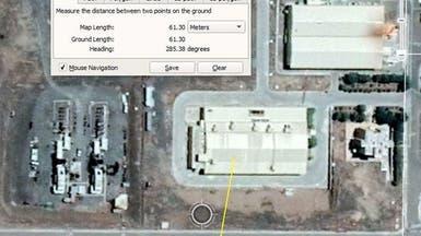 """شهر مر على تفجير نطنز.. نائب إيراني يؤكد """"انفجار من الداخل"""""""