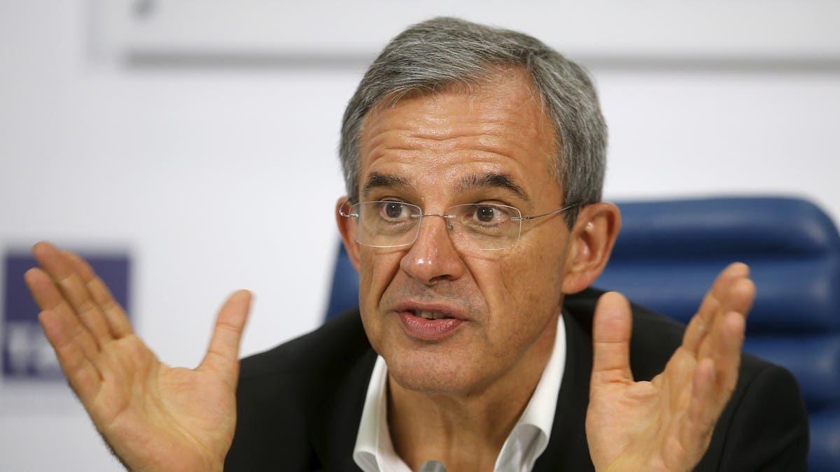 برلماني أوروبي: تركيا باتت تهديداً لنا بسبب أردوغان