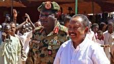 سوڈان: وزیراعظم نے 6 وزراء کے استعفے قبول کر لیے، وزیر صحت برطرف