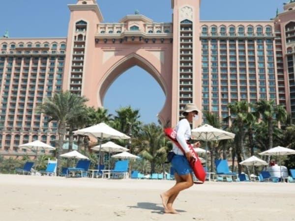 """""""دبي""""تطلق حملة جديدة لتنشيط السياحة"""