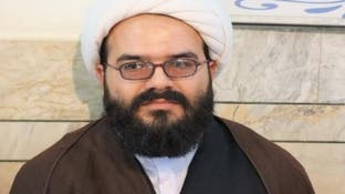 طرح استیضاح رئیسجمهوری ایران در مجلس کلید خورد